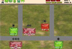 Игра Игра Магнат строительства