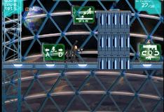 Игра Атака инопланетян 2