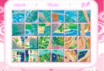 Играть бесплатно в Барби Русалка