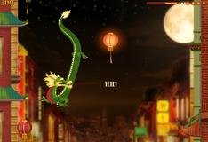 Игра Новогодняя ночь