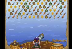 Мечта пирата