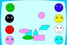 Игра Игра Развивающая для детей