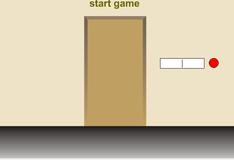 Игра 20 дверей