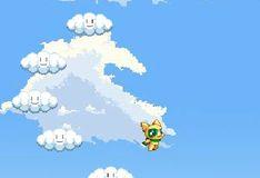 Игра Игра Девятое небо