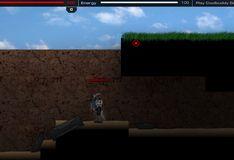 Игра Игра Взрыв плазмы 2: VOID