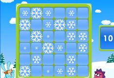 Игра Морозко