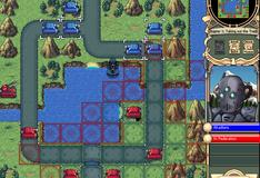 Игра Призрачный батальон