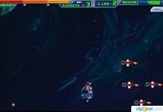 Игра Игра Трансформеры: Оптимус Прайм