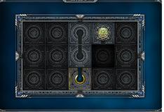 Игра Головоломка со взломом замка
