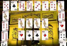 Игра Игра Бура карточная игра
