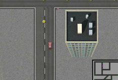 Игра Игра Цепная реакция: Метрополия