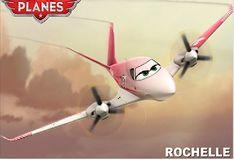 Игра Игра Самолеты: Рошель