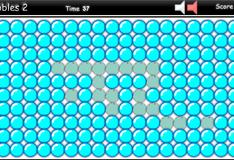 Игра Пузырь 2