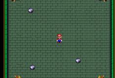 Игра Марио и шары 2