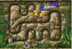 Игра Сокровища инков