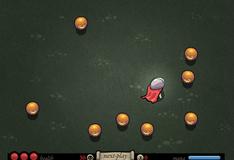 Игра Лунный Ведьмак