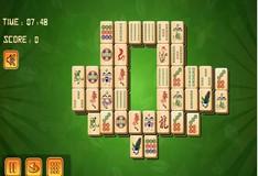 Игра Игра Японские головоломки