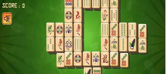 Игра Японские головоломки