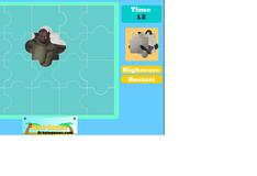 Игра Летучая мышь
