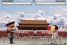 Игра Мировое господство