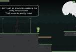 Играть бесплатно в Путешествие призрака