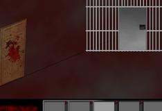 Игра Молчание