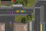 Играть бесплатно в Игра Будни водителя автобуса 2