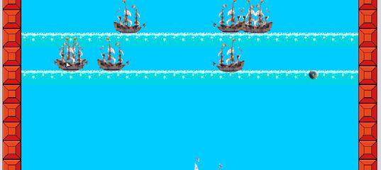 Игра Большая война Армада 2 1588
