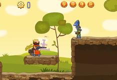 Игры для маленьких мальчиков онлайн стрелялки