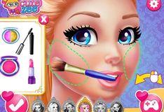 Игра Игра Лук Эвер Афтер Хай для Барби
