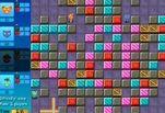 Играть бесплатно в Игра Бомбермен