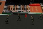 Играть бесплатно в Матрица перезагрузка