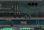 Играть бесплатно в Матрица стрелялка