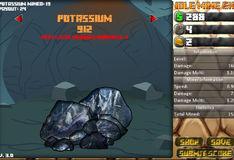 Игра Игра Майнкрафт: Заброшенная шахта 3.0