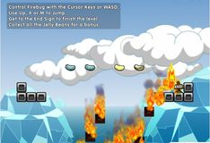 Игра Игра Картун Нетворк: потерянные драгоценности