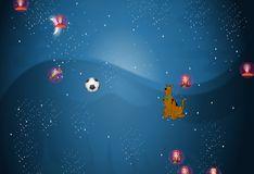 Игра Скуби-Ду: Спасатель