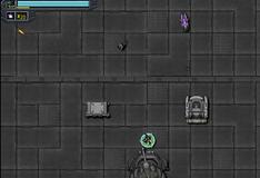 Игра Люди против жуков