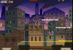 Играть бесплатно в Взрыв динамита 3