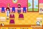 Играть бесплатно в Игра Уход за младенцами