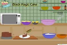Игра Игра Вкуснейший торт