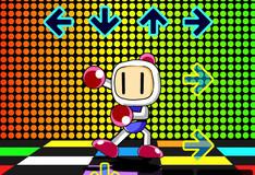 Игра Игра Майнкрафт мини танцы