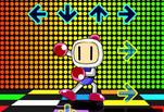 играйте в Игра Майнкрафт мини танцы