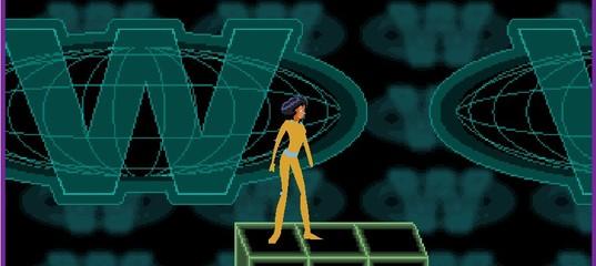 Игра Тотали Спайс Приключения в Электронном Мире