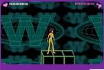 Игра Игра Тотали Спайс Приключения в Электронном Мире