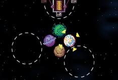 Игра Игра Мини вселенная