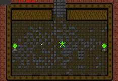Игра Игра Возрождение тёмной машины