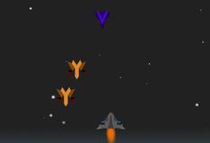 Игра Галактический конфликт