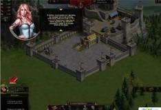 Игра Игра Королевство легенд Честь рыцаря