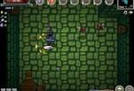 Игра Призрак рыцаря