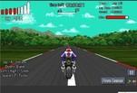 Игра Super Bike GP